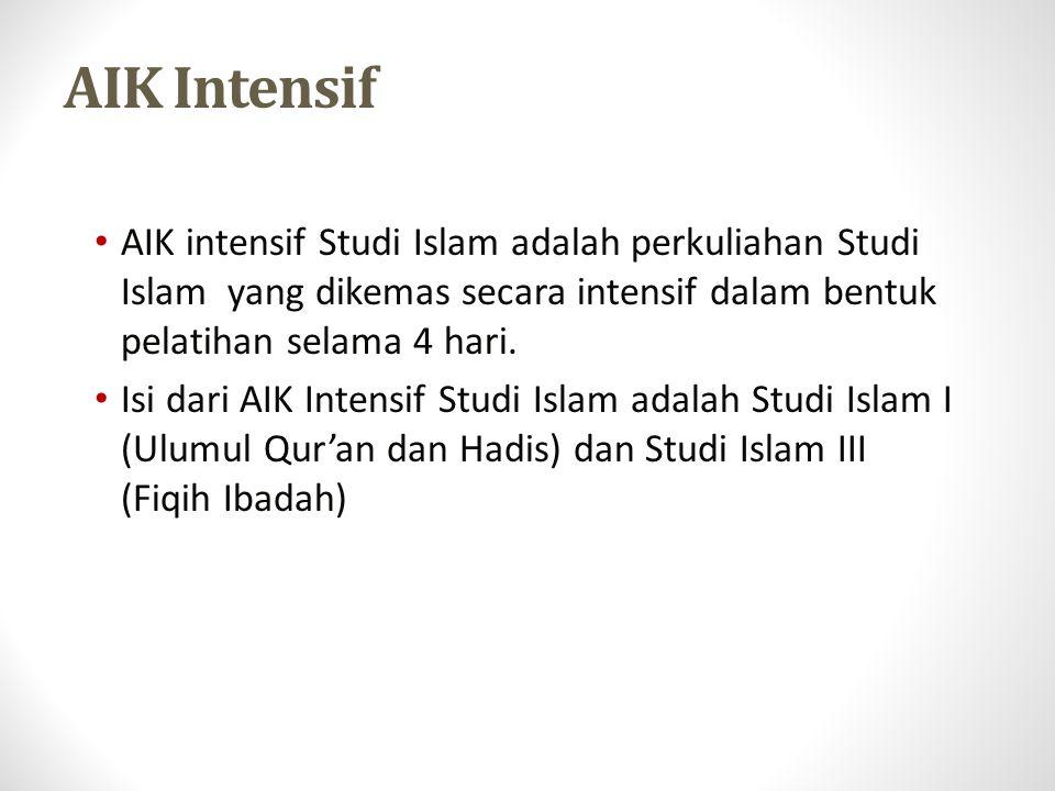 AKTIVITAS  Pembelajaran di kelas  Shalat Jama'ah  Qiyamul Lail  Hafalan  Outbound