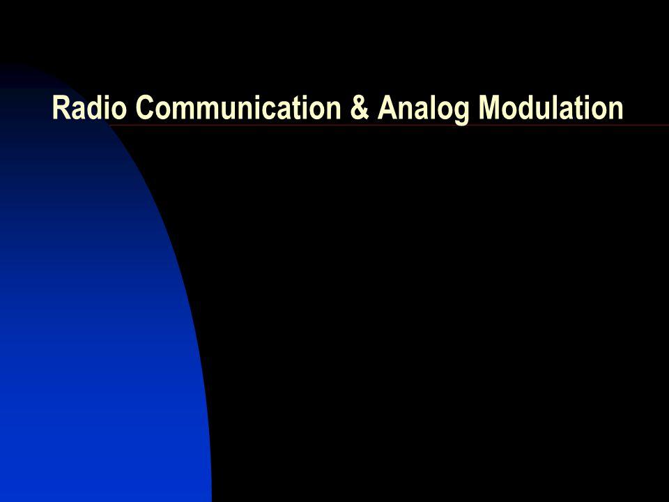 Antennas Antenna adalah suatu alat pasif yang memancarkan sinyal modulasi.