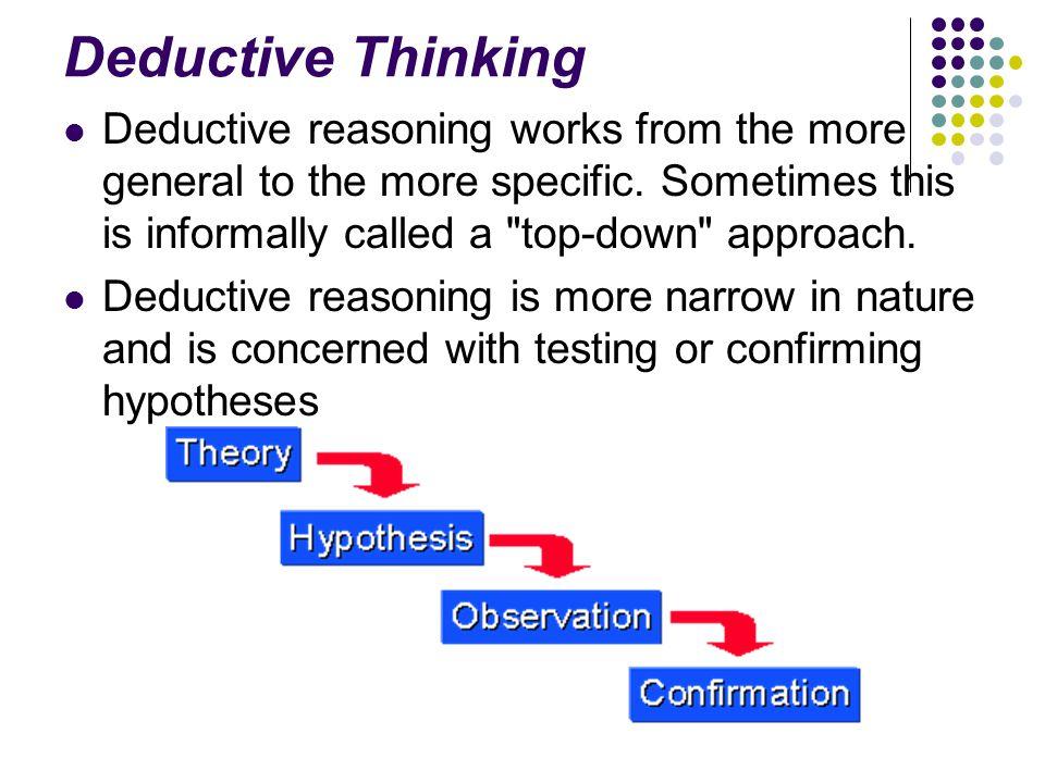 Jenis Hipotesis Hipotesis Deskripsi Hipotesis Asosiatif (Hubungan) Hipotesis competarif (eksperimen/perbandingan)