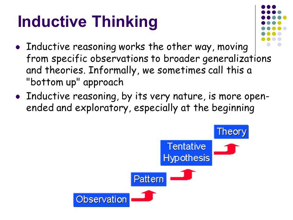 Langkah-langkah pokok dalam penelitian korelasional Definisikan masalah.
