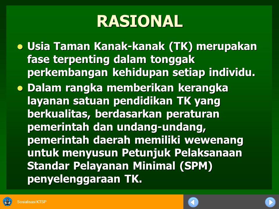 SOSIALISASI SPM PEMBIAYAAN Oleh Dr. Darsono, M.Pd Dosen PGSD, dan Magister IPS FKIP Unila Jln.