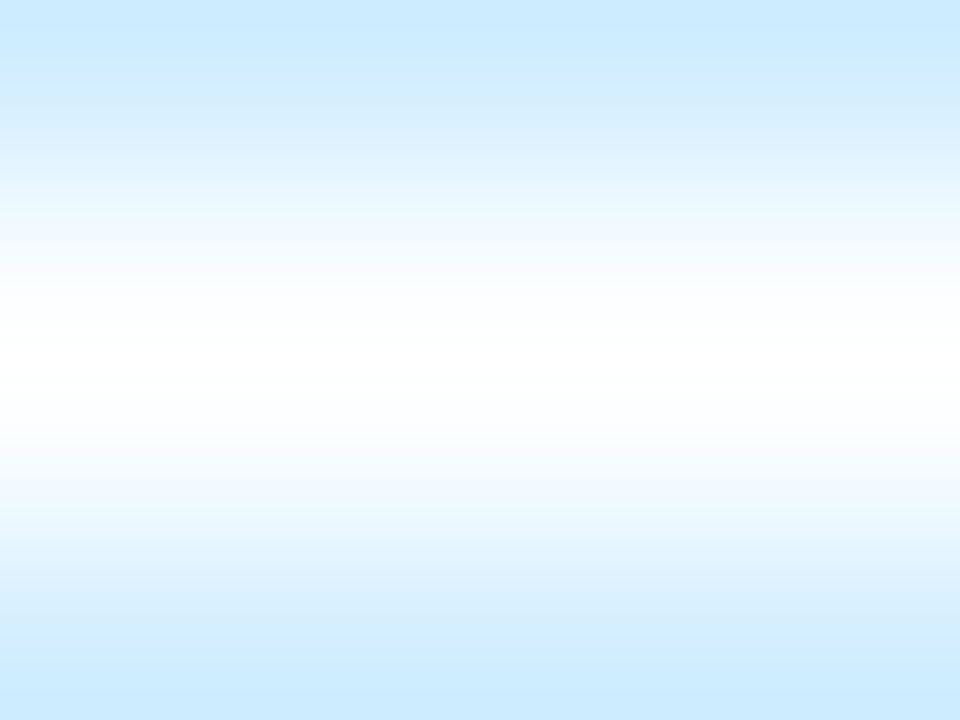 PUNGUTAN EKSPOR Hal – hal yg perlu diperhatikan dlm menghitung Pungutan Ekspor: 1.Tarif PE yg digunakan untuk perhitugnan PE adalah tarif PE yg berlaku pd saat PEB didaftarkan pd KPBC 2.Harga Patokan Ekspor (HPE) yg digunakan untuk perhitungan PE adalah HPE yg berlaku pd saat PEB didaftarkan pd KPBC 3.Nilai Kurs yg digunakan untuk menghitung PE adalah nilai kurs yg berlaku pd saat dilakukan pembayaran PE 4.Dlm hal tdk ada HPE penentuan jumlah PE dihitung berdasarkan harga FOB yg tercantum dlm PEB dg rumus : Tarif PE x Jumlah satuan barang x harga FOB x kurs Contoh : Ekspor komoditi Z bulan Februari 2003 sejumlah 1.000 MT dg tarif pungutan ekspor 3%, harga FOB sebesar US$200,00/MT & kurs 1 US$ = Rp 8.800 maka PE terutang : 3% x 1.000 MT x US$200,00 x Rp 8.800,00 = Rp 52.800.000