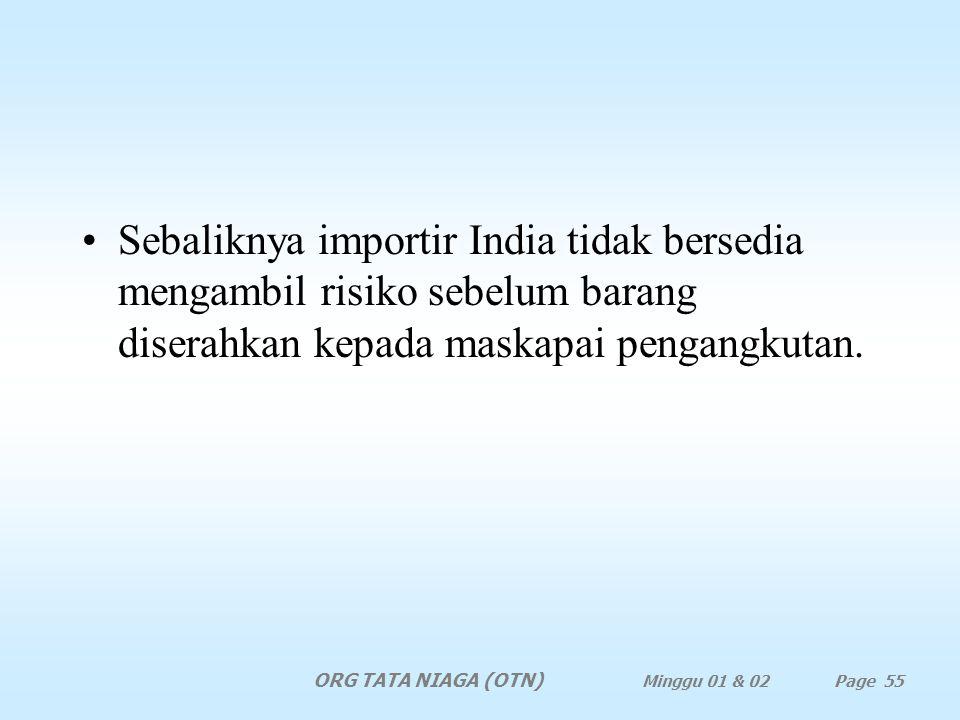 FBL adalah Federation International des Associations de Transitaires et Assimiles; The International Federation of Freight Forwaders.