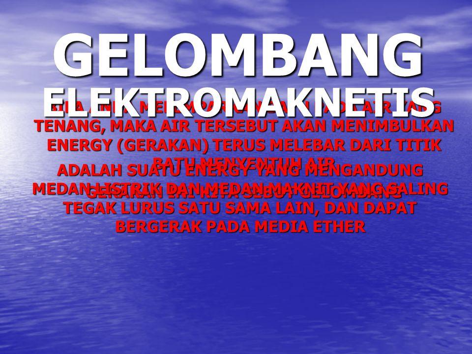 PEMBAGIAN SEGMEN BAND FREKUENSI AMATIR RADIO VHF 6 METER 50,000 s/d54,000CW 50,000 s/d50,100BEACON 50,100 s/d51,000PHONE 51,000 s/d52,000DATA 52,000 s/d54,000PHONE