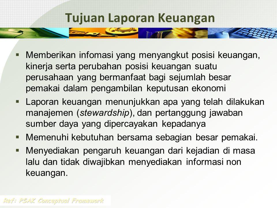 ED PSAK Public Hearing Agustus 2010 1.