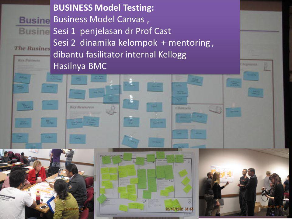 IN CLASS MENTORING: 9 stations @2 mentor, 10 kelmpk mendapat kesempatan 15 menit diskusi.