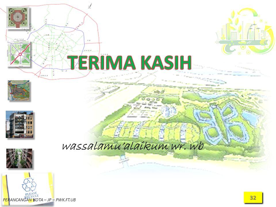 3232 wassalamu'alaikum wr. wb