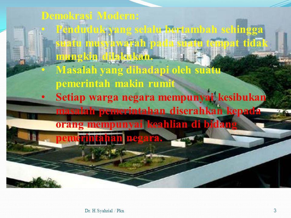 Sumber materi: Dr.Syahrial.2010.Impelentasi Pancasila melalui PKn.