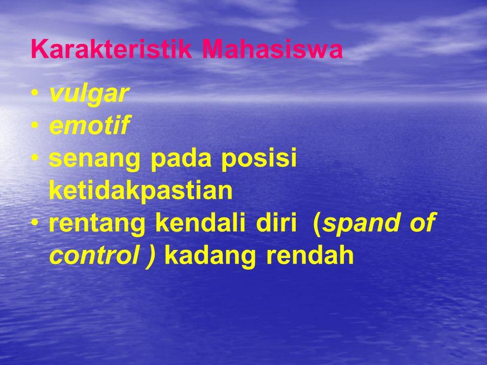 adalah lembaga normatif dan perwakilan tertinggi atas ormawa di lingkungan mahasiswa Universitas Negeri Malang, perumus norma dan tolok ukur penyelenggaraan ormawa Universitas forum komunikasi antar ormawa penyalur aspirasi mahasiswa.
