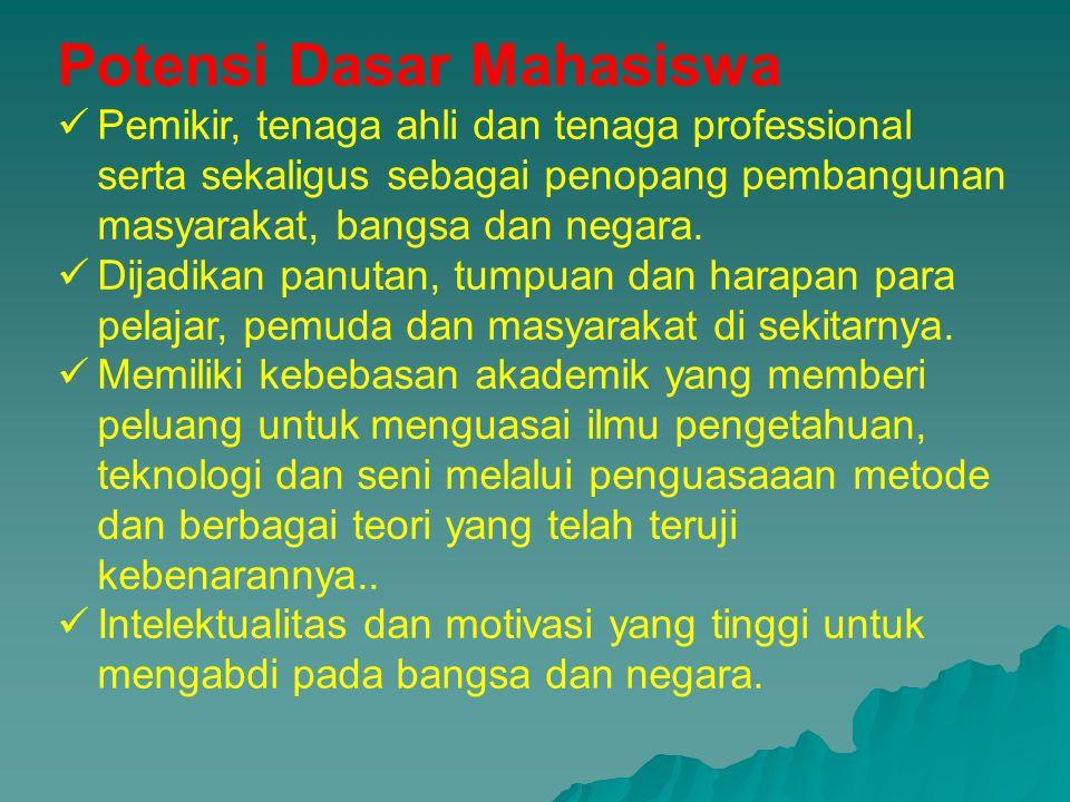 Tahun 1908, membangkitkan kesadaran bangsa Indonesia melalui Boedi Oetomo.