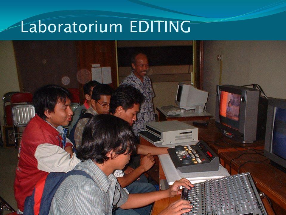 Laboratorium DRAMA