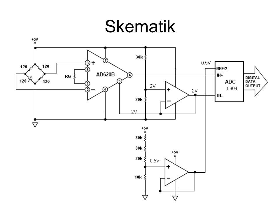 Skematik 2V 0.5V 0804 2V 0.5V