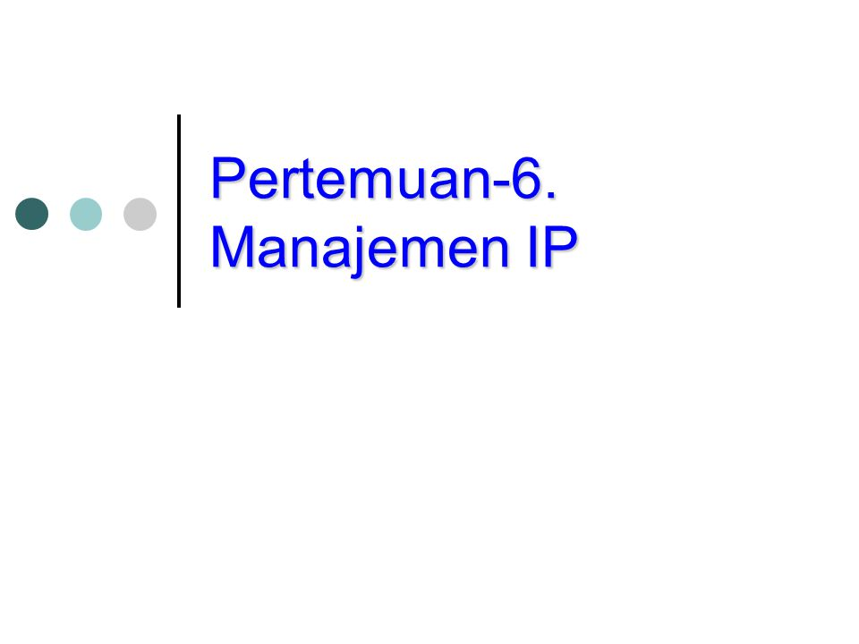 Kasus 6 Buatlah alokasi VLSM dari alamat 192.168.1.0/24 untuk 5 jaringan dengan masing-masing host 12 host dan 5 jaringan dengan masing- masing host terdiri dari 2 hosts secara point-to-point.