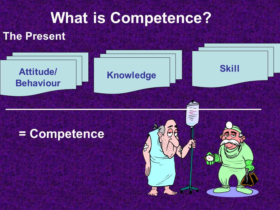 Fungsi standar kompetensi Sebagai kerangka pengembangan kurikulum di setiap institusi pendidikan kedokteran Sebagai materi ujian kompetensi dalam rangka sertifikasi kompetensi Sebagai penapis bagi lulusan luar negeri