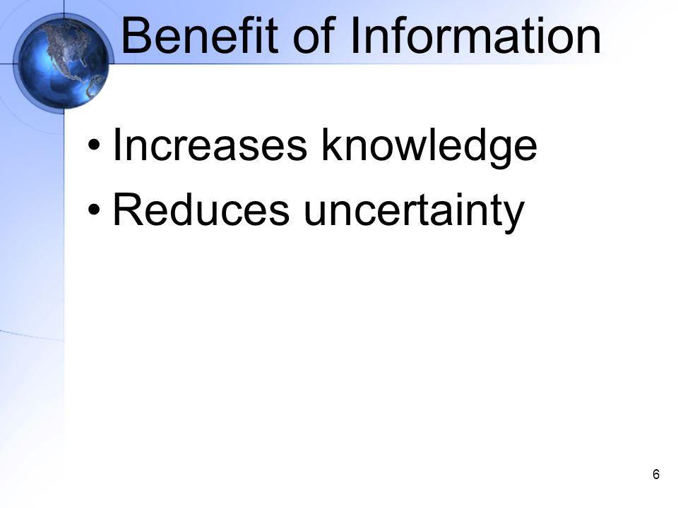 47 Keahlian yang harus dimiliki … Computer literacy Internet literacy ICT literacy Information literacy