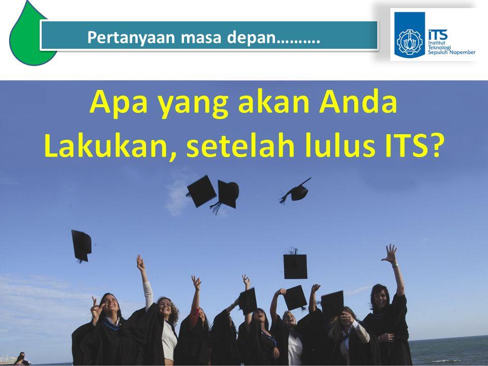 Created: By Z.Asro ri Upaya ITS Pokja Teknopreneur Kmhswaan UKM WET Inkubator Bisnis (LPPM ) + SAC Kuliah Pengantar Teknopreneur UPAYA PENGEMBANGAN WU DI ITS