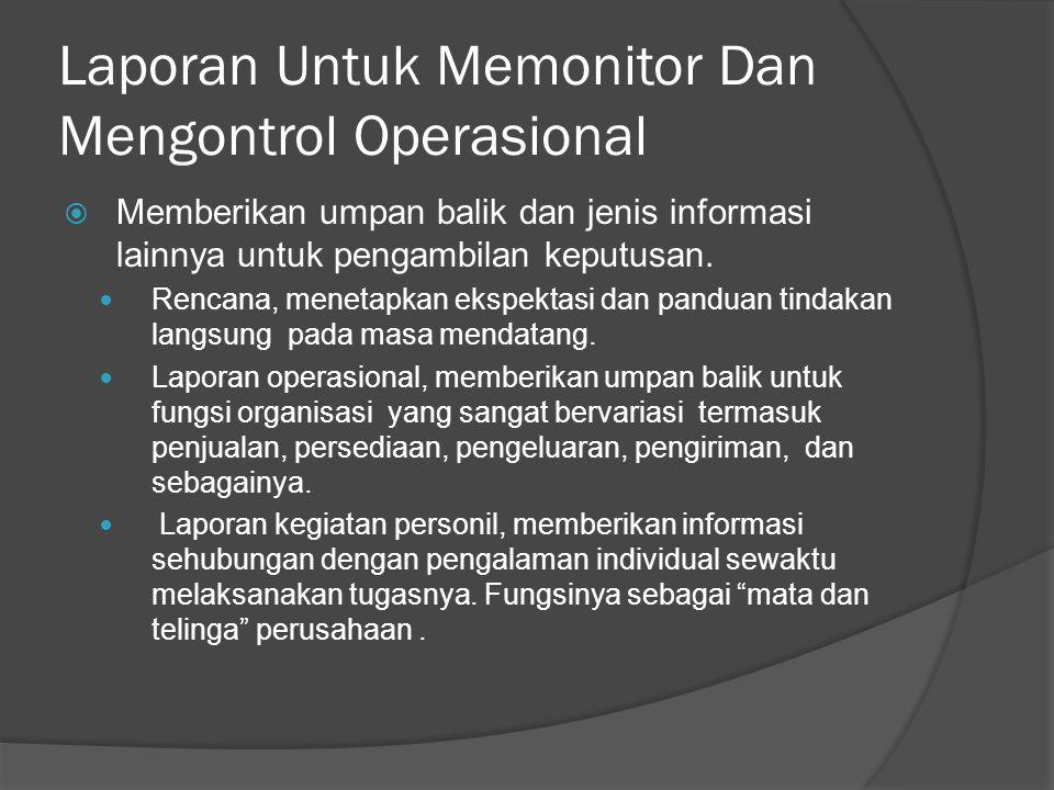 Proposal internal Proposal internal digunakan untuk meminta keputusan dari para manajer dalam organisasi.