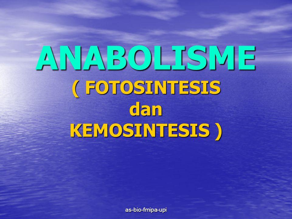 as-bio-fmipa-upi Reaksi yang tidak dikatalis oleh enzim Reaksi yang dikatalis oleh enzim Laju reaksi Energi E aktivasi