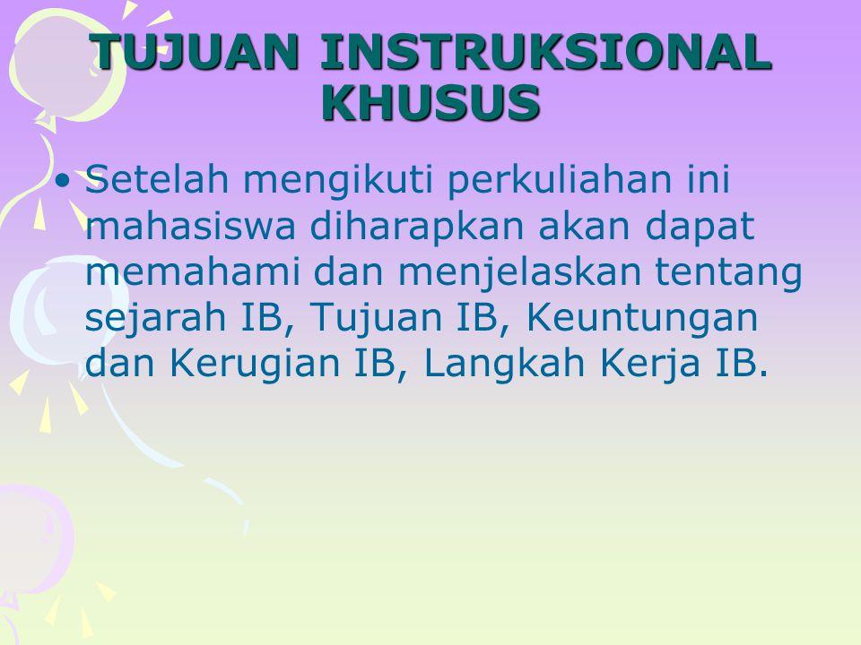 PROSEDUR IB a.Thawing Straw Semen Beku b. Pasang pd ujung Gun & gunting ujung straw c.