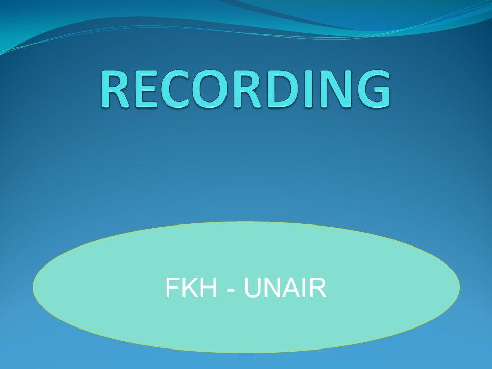 FKH - UNAIR