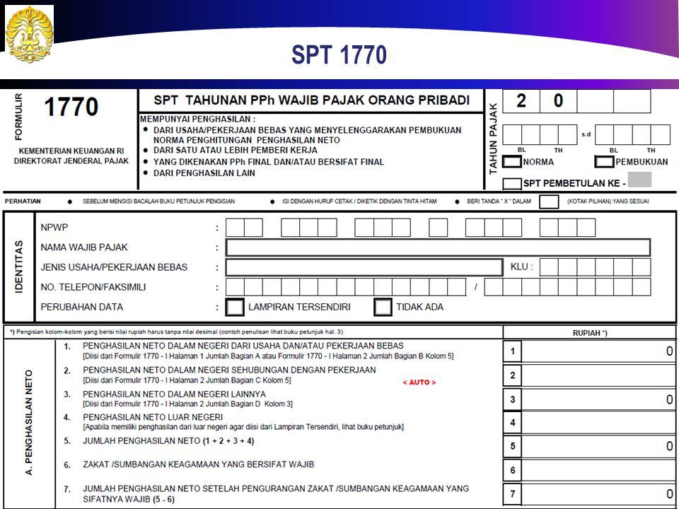 SPT 1770 11