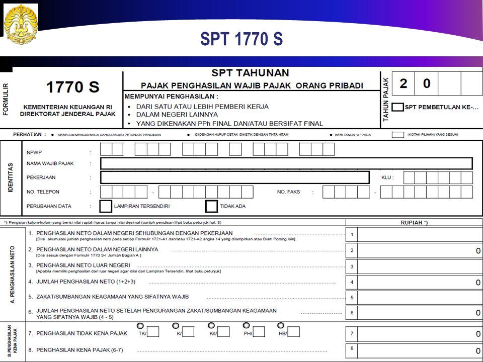 SPT 1770 S 7