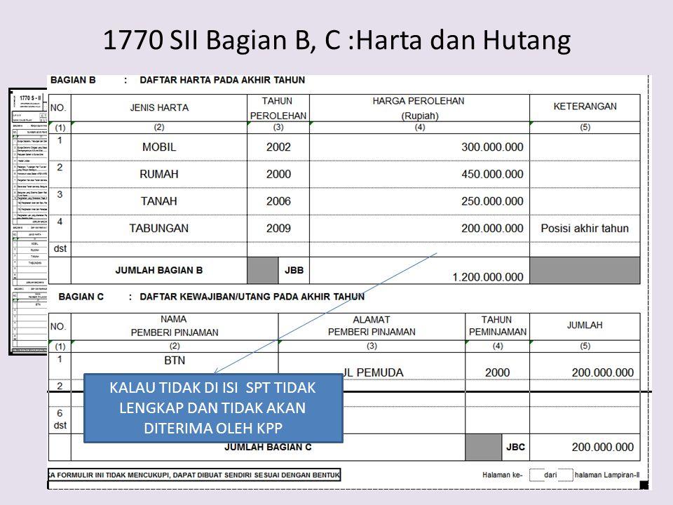 1770 SI BAG A