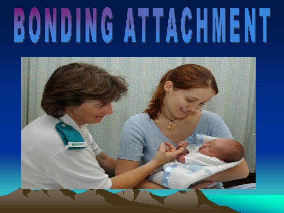 ASUHAN PASCA RESUSITASI Dilakukan pd keadaan : Resusitasi Berhasil : bayi bernafas normal sesdh langkah awal/sesdh ventilasi,perlu pemantauan & dukung
