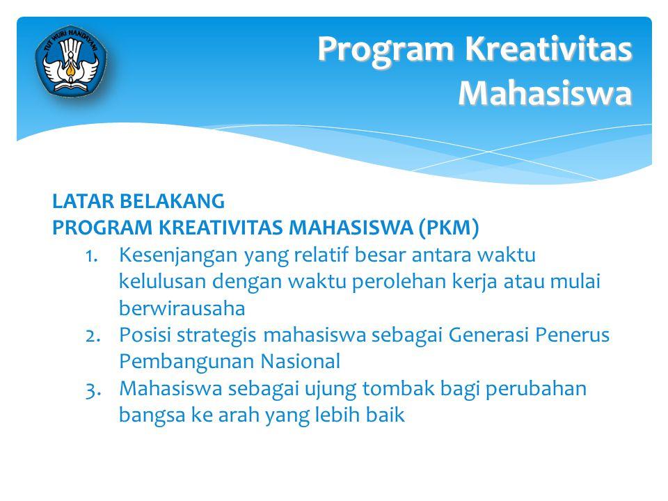 Teknik Penyusunan Proposal Penelitian Mahasiswa Bidang Teknologi dan Sains mahfud.its@gmail.com
