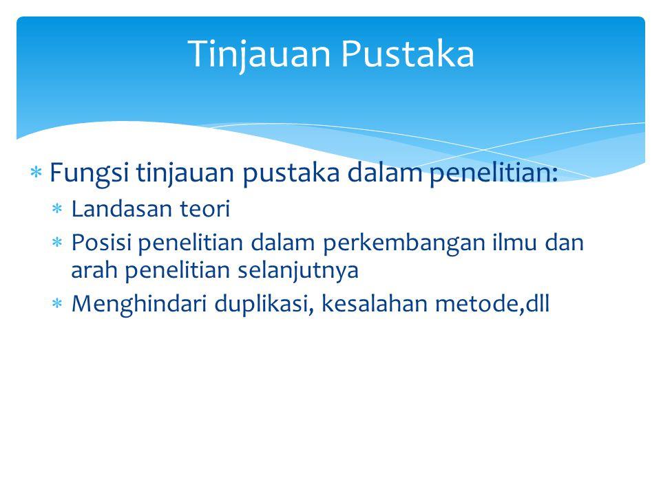 Kegunaan Program Kegunaan (manfaat) program memuat hal-hal yang akan dicapai bila kegiatan PKM ini berhasil