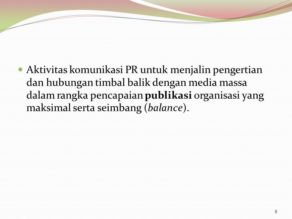 Selamat belajar, semoga sukses ! 19