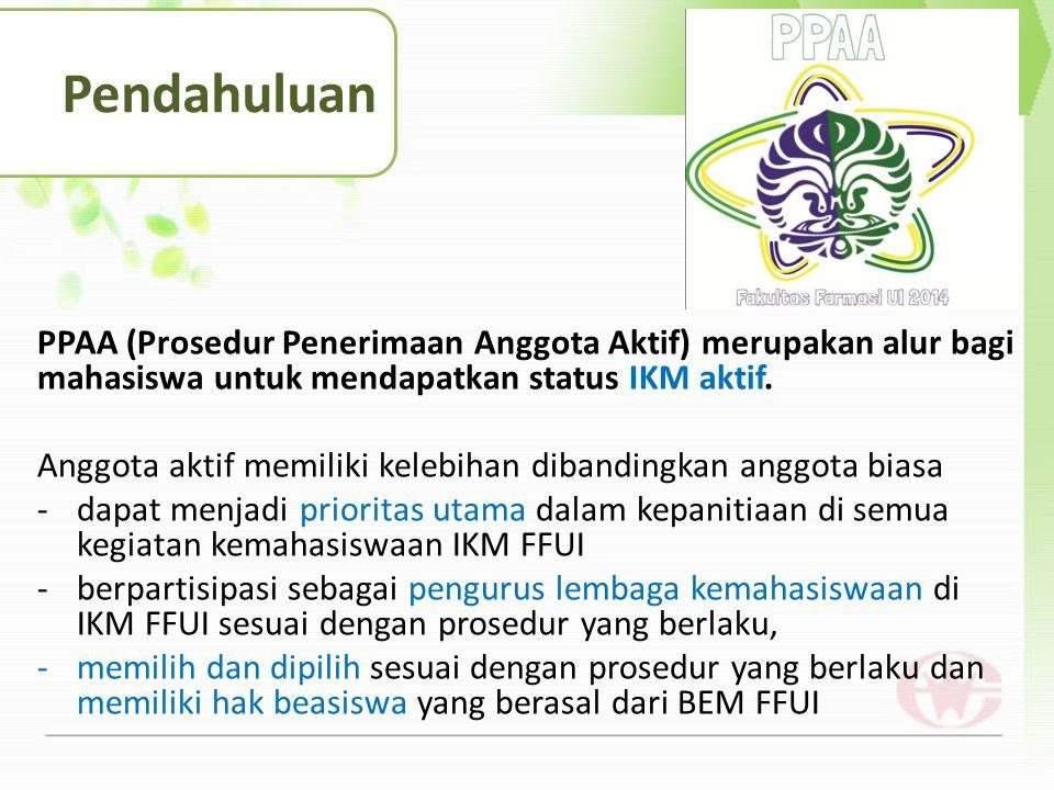 Alur Pilihan Seminar Softskill LK-1 Diskusi Publik Kerohanian (Kajian, Jumatan untuk yang non Islam) – *) penilaian berdasarkan parameter kehadiran (100%)