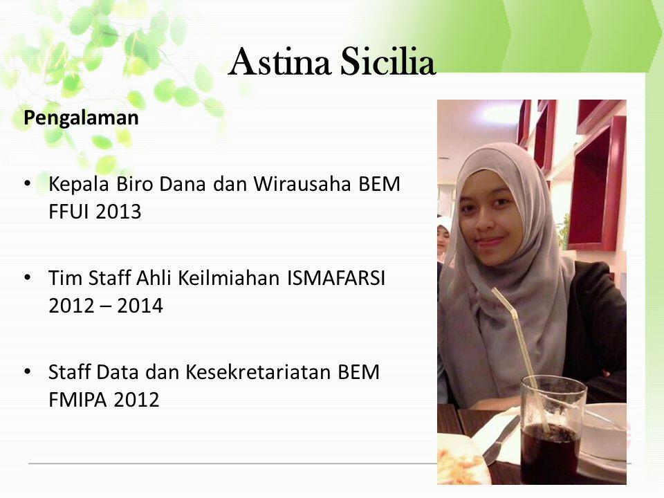 Siapa yang berhak mendapat mekanisme banding Mahasiswa baru (MaBa) program sarjana angkatan 2014 yang terkait
