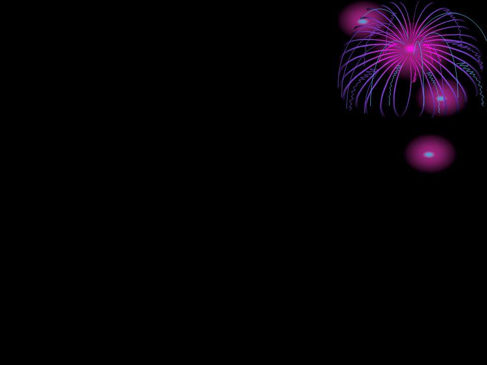 Sumber A. Rujukan Utama: Wido, Soerjo Minarto. 2006. Pengetahuan Dasar Seni Tari Dan Teknik Dasar Menyusun Tari Hidayat, Robby dan. Wido, Soerjo Minar