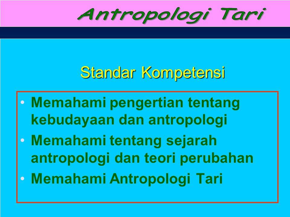 c.Etnolinguistik d. Prehistory e.