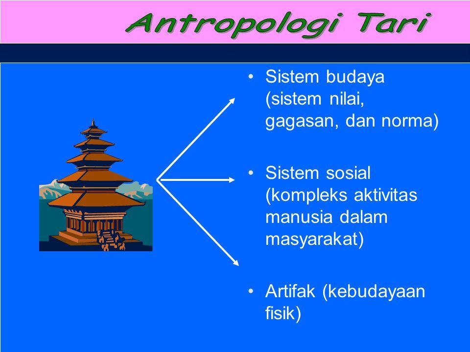 Tari Lampung