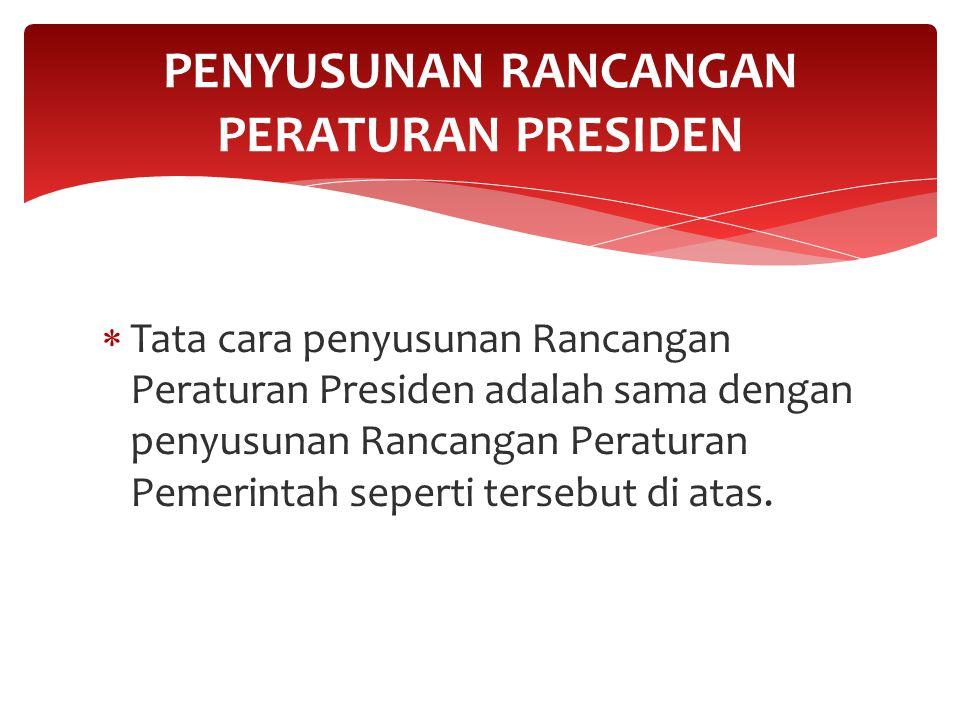 Peraturan Daerah (Perda) merupakan salah satu ciri daerah yang mempunyai hak mengatur dan mengurus rumah tangganya sendiri (otonom).