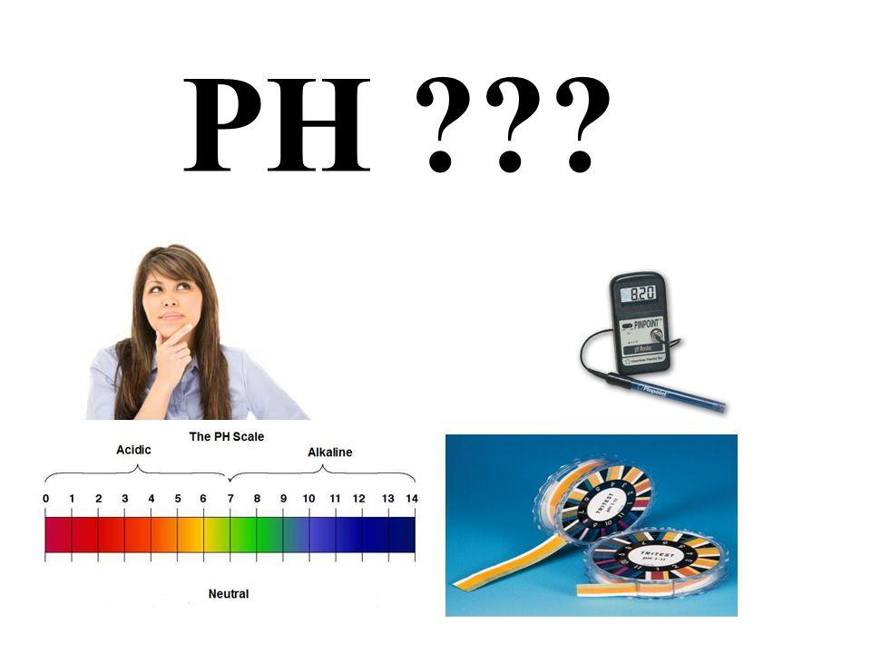 Contoh pH VIDEO