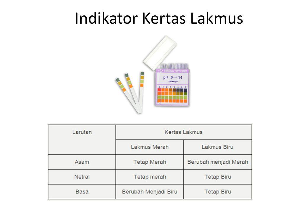 PH meter PH meter Analog PH meter Digital