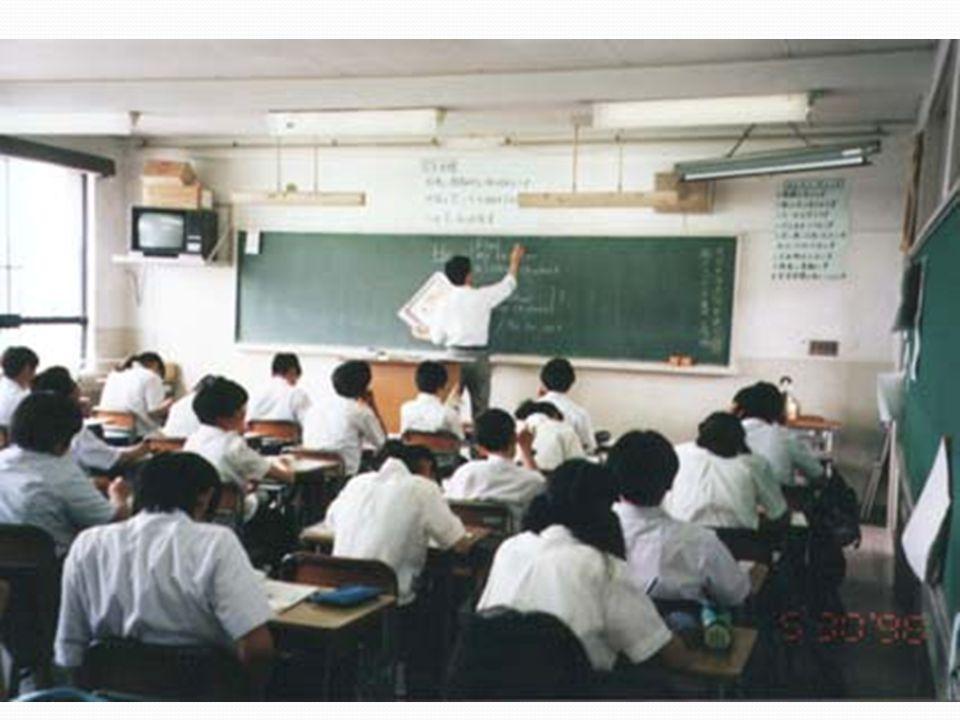 Sekolah, seperti yang kita ketahui, dibangun untuk mendidik anak- anak diabad ke-19