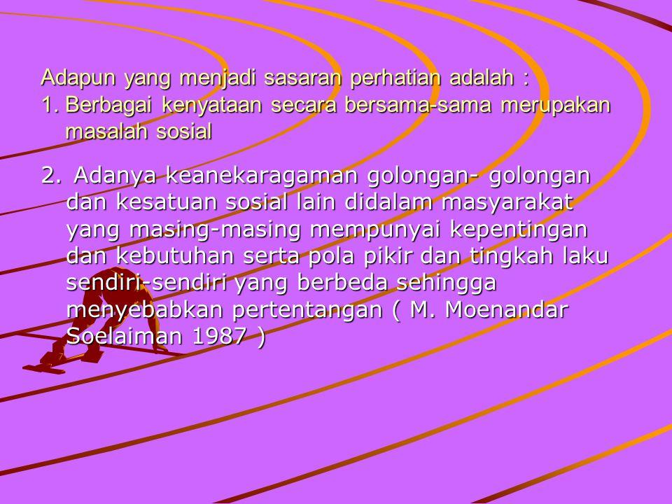 Jenis Kebudayaan Di Indonesia a.Kebudayaan Modern Kebudayaan modern biasanya berasal dari manca negara datang di Indonesia merupakan budaya/ kesenian import.