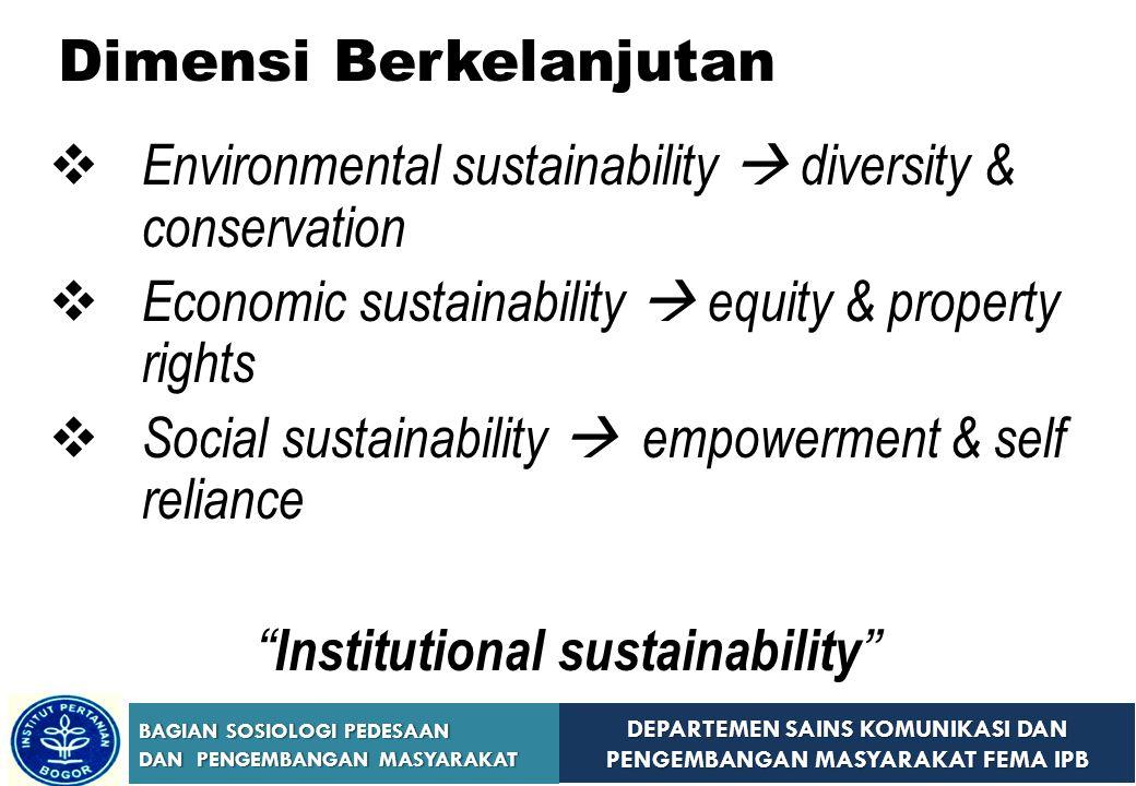 DEPARTEMEN SAINS KOMUNIKASI DAN PENGEMBANGAN MASYARAKAT FEMA IPB BAGIAN SOSIOLOGI PEDESAAN DAN PENGEMBANGAN MASYARAKAT Beragam Pendekatan Pengembangan Masyarakat dapat Diklasifikasikan sebagai 3 basic models (Rothman, 1970) : (1) Pembangunan Lokalitas (Locality Development) (2) Perencanaan Sosial (Social Planning) (3) Aksi Sosial (Social Action