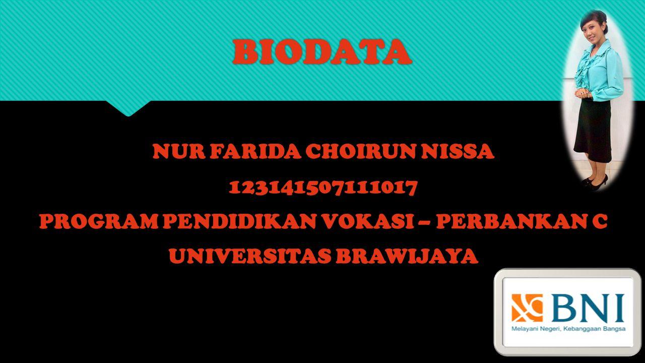 BNI TAPMA ( BNI TAPLUS MAHASISWA) Pengertian : BNI Taplus Mahasiswa (BNI TAPMA) adalah tabungan yang diberikan kepada para mahasiswa Perguruan Tinggi yang bekerjasama dengan BNI yang berfungsi untuk menampung keperluan pembayaran SPP dan atau lainnya.