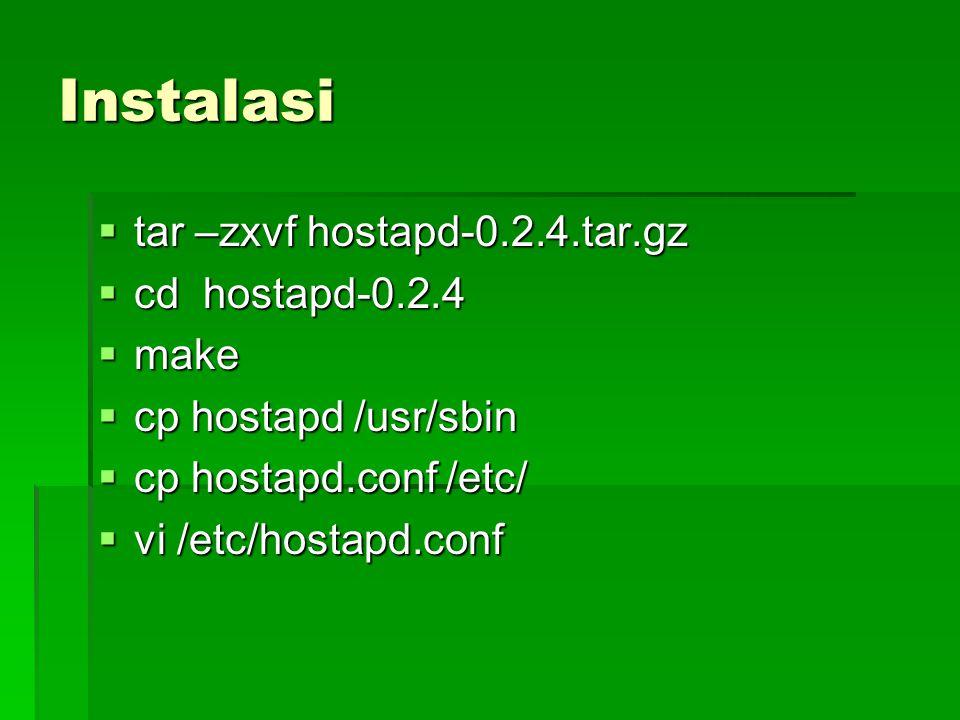hostapd.conf ( untuk 802.1x )