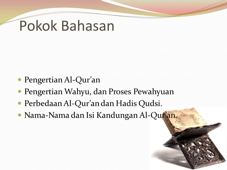 Makiyah dan Madaniyah Ada tiga pemaknaan makiyah dan madaniyah; 1.