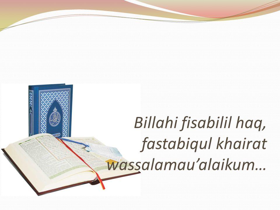 Perbedaan Antara Wahyu dan Hadis Qudsi Al-Qur'an Makna dan lafalnya otentik dari Allah langsung Melalui proses pewahyuan Hadis Qudsi Makna dari Allah,