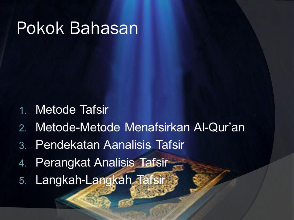 Oleh: Nur Kholis, M.Ag. H. Thonthowi, S.Ag. Hatib Rachmawan, S.Pd., S.Th.I Team Teaching Lembaga Pengembangan Studi dan Studi Islam UNIVERSITAS AHMAD