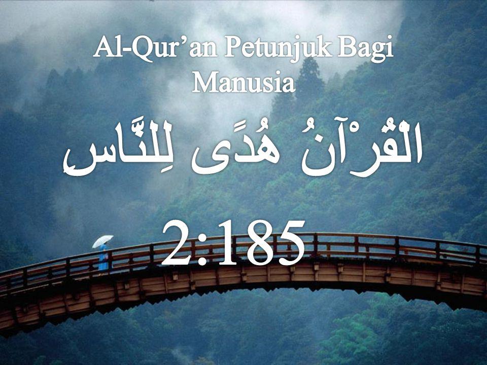 Perhatian Ulama dalam Menulis Imam Ibnul Qayyim al-Jauziyah dalam perjalanan dari satu kota ke kota lain menulis satu buku besar ZAADUL MA'AD FII HUDA KHAIRIL 'IBAD (5 Jilid) ▫Sejarah Nabi SAW ▫Fiqih ▫Jihad ▫Pengobatan Cara Nabi SAW ▫Berbagai Nasihat