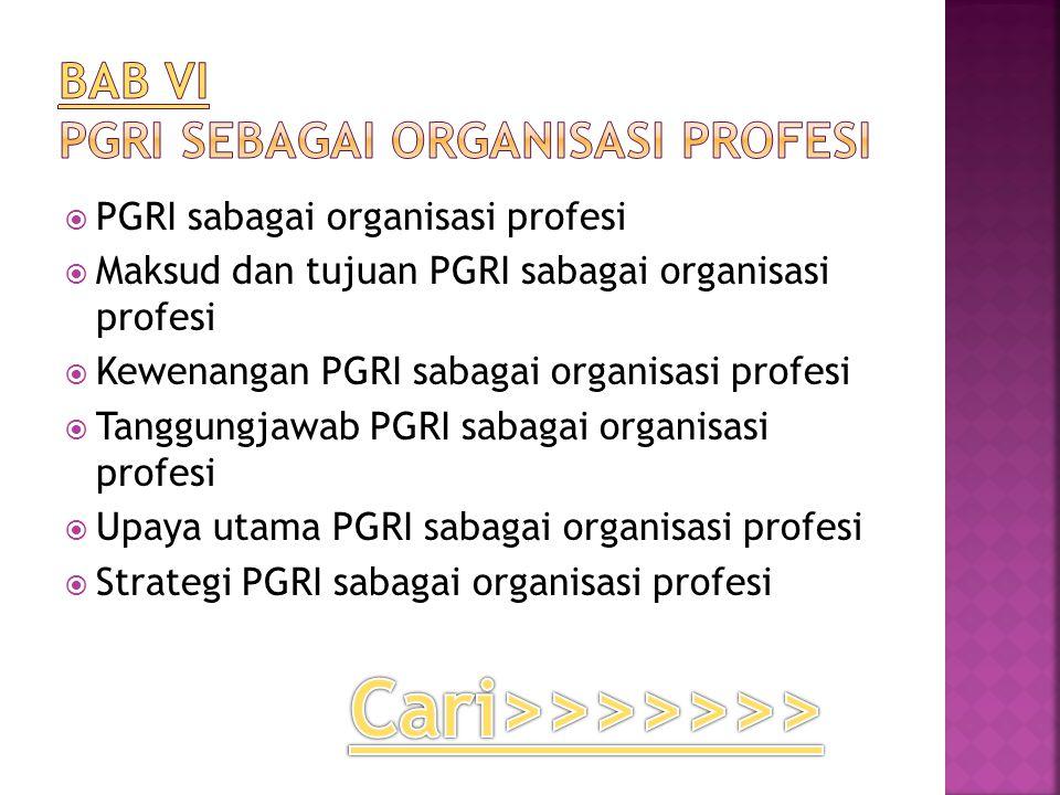 Bahanbacaan :  Aritonang, Sahala.2007. Hak-hak Guru danDosenSwastaJikaDiberhentikan.