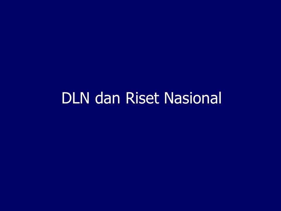 Member GDL-Network Member = pemakai, pengguna, anggota yang mendaftar ke server-server GDL.